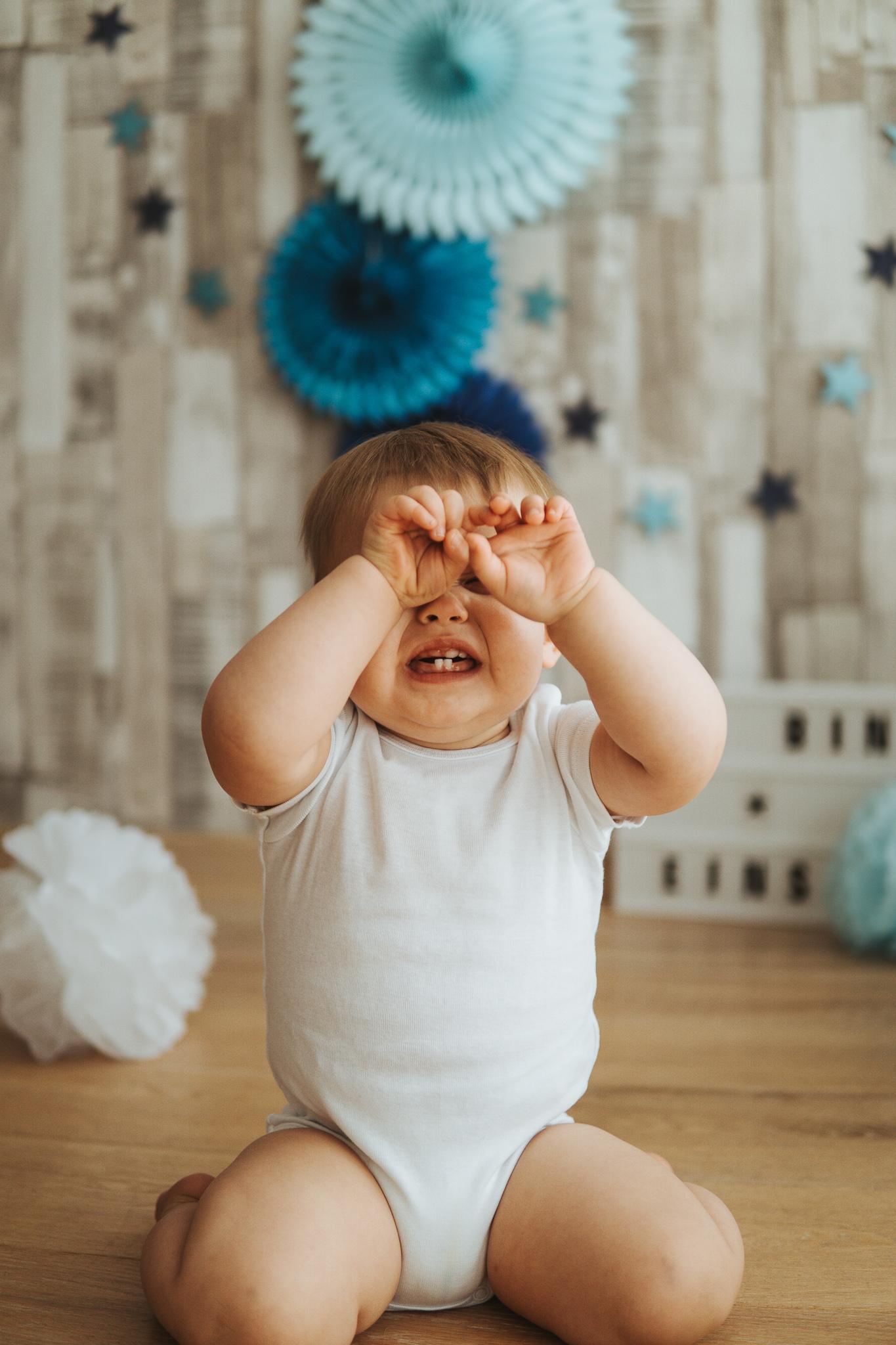 fotografie erkelenz baby