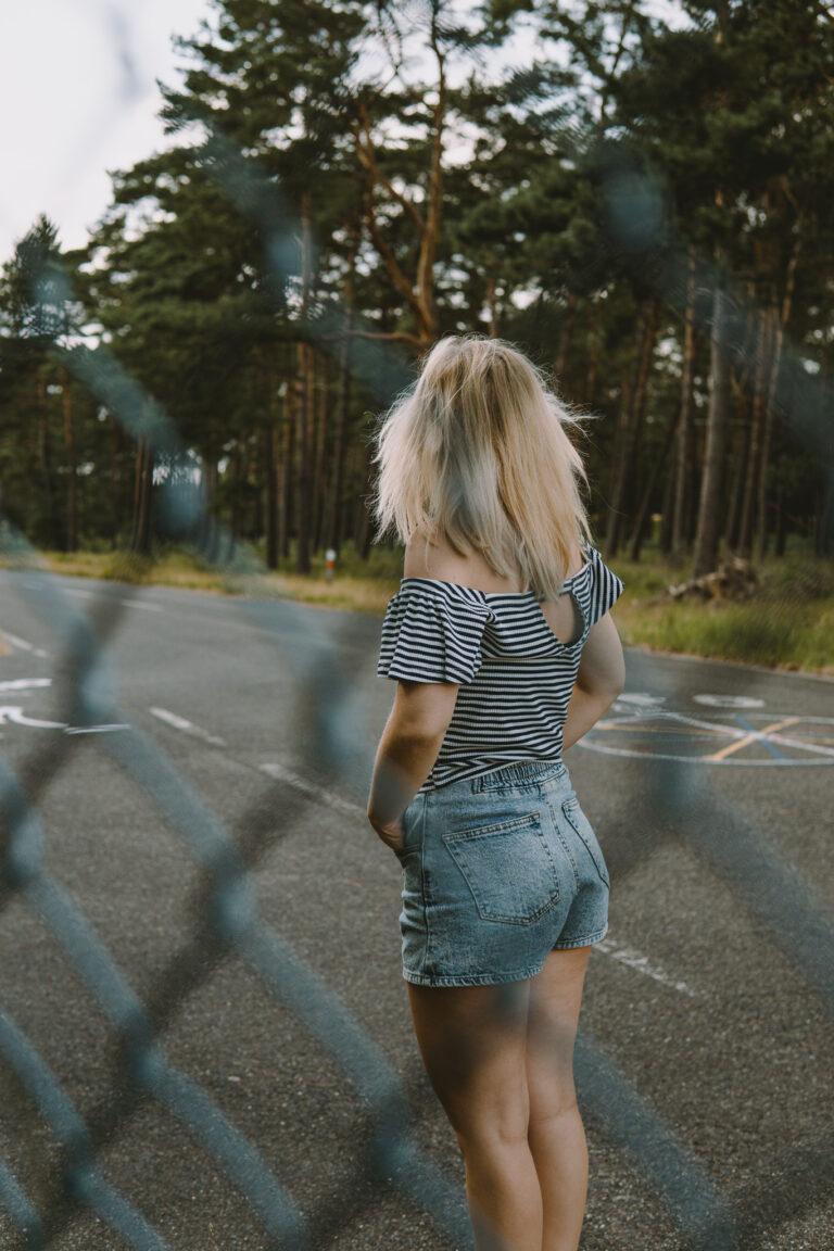 Brüggen fotografin sommer