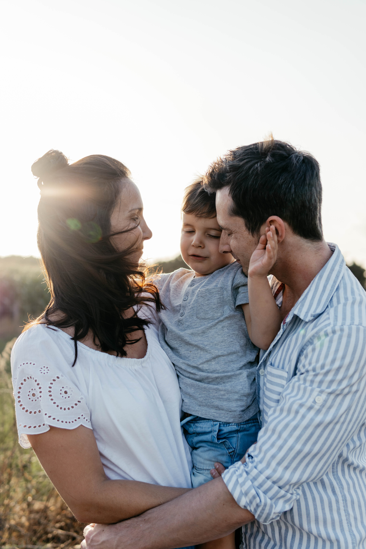Familienfotografin niederrhein