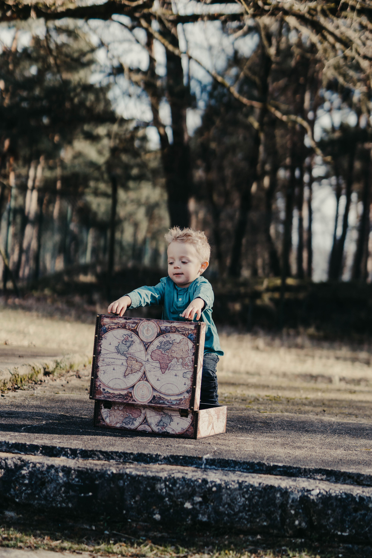 Kinder Fotografie Erkelenz