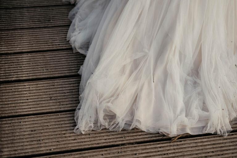 Brautkleid fotos düsseldorf