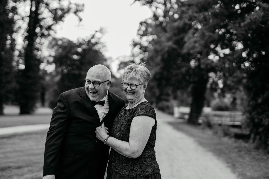 Brauteltern Familie Hochzeit