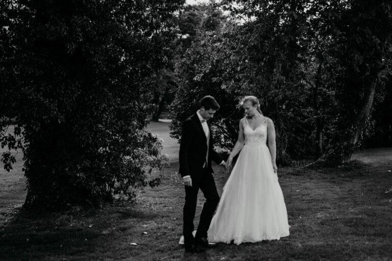 Schwarz Weiß Kunst Fotos