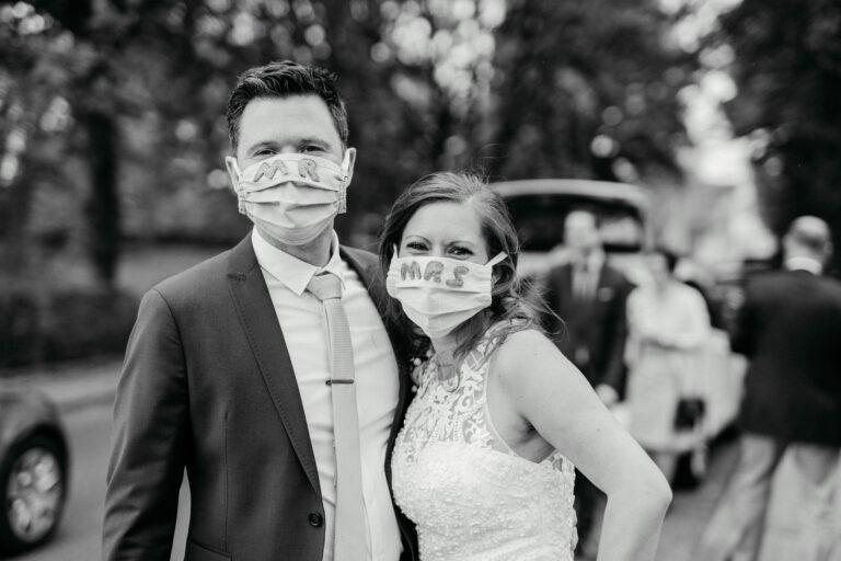 Hochzeitsfotos Liebe Waldfeucht