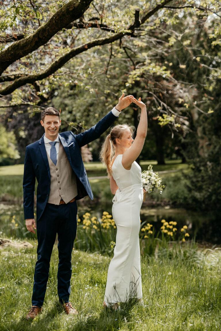 Wedding Fotografie Photography