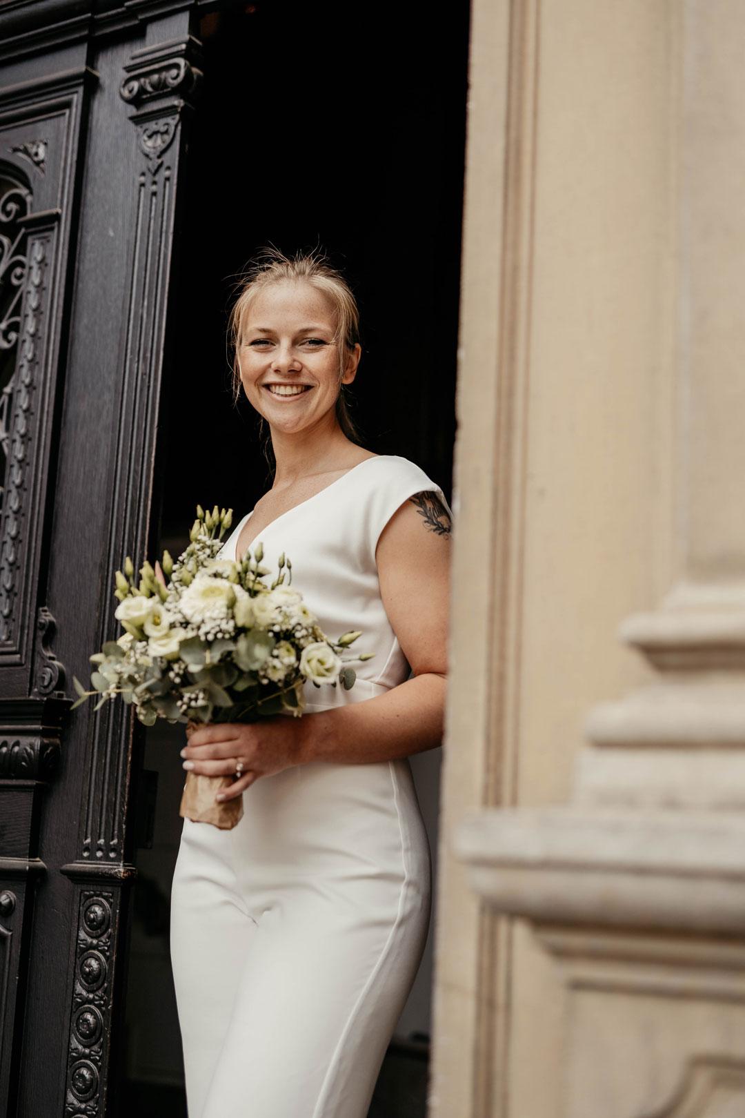 fotos brüggen Hochzeit
